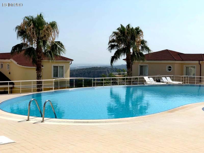 Villa  FOR SALE Türkiye  Mersin