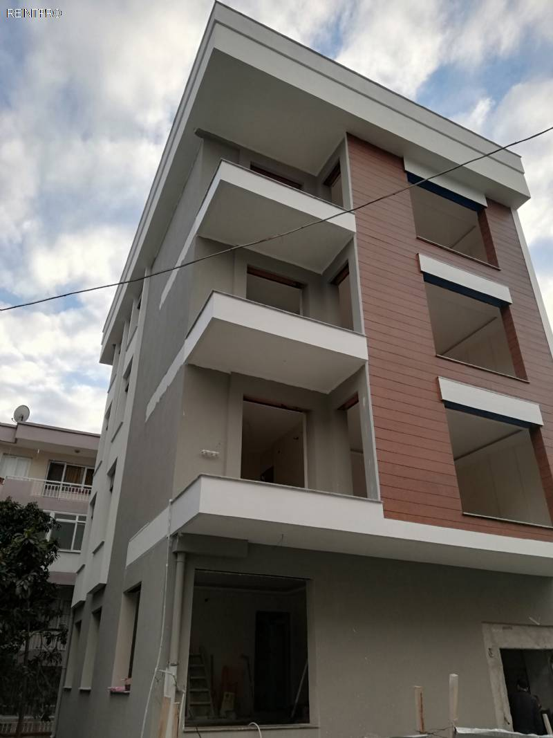 Office Block FOR SALE Türkiye Izmir 337 sokak 59/A buca İzmir Real Estate Agents $3780002