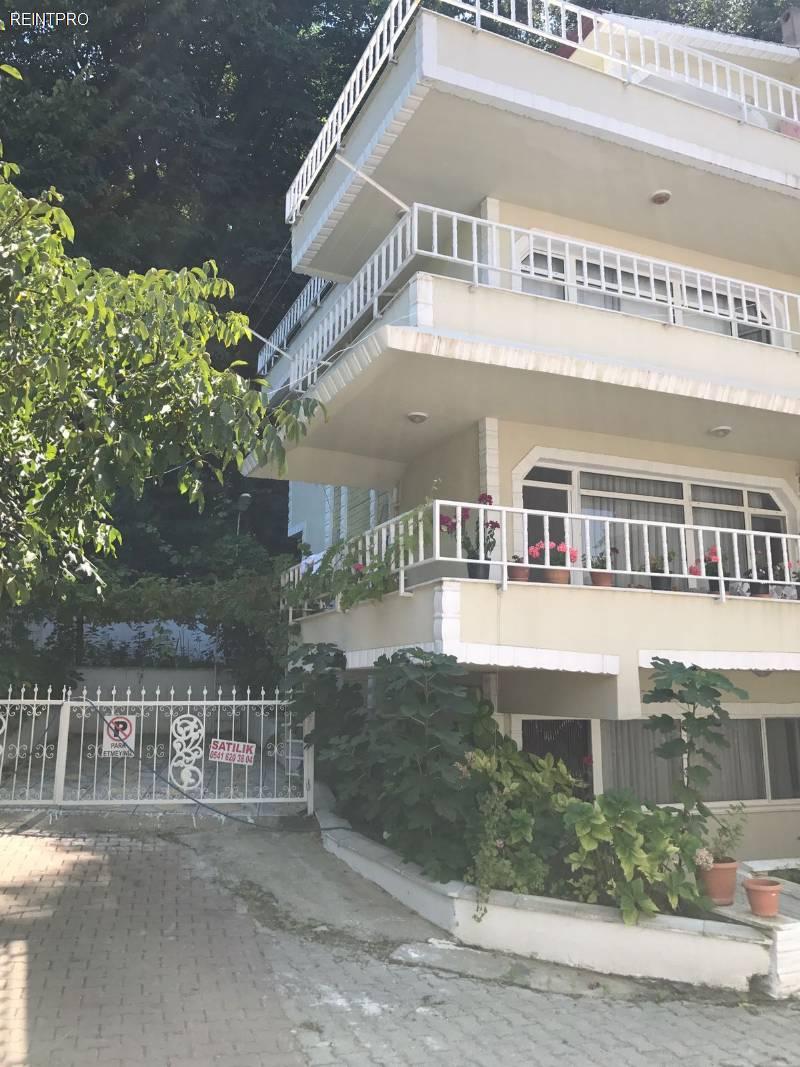 Villa  FOR SALE Türkiye  Yalova