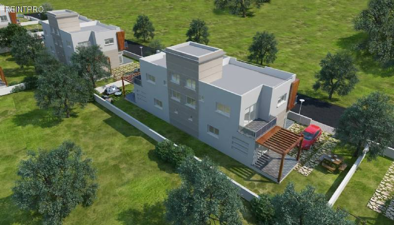 Summer Villa FOR SALE Cyprus Gazimagusa YENIBOGAZICI Construction Companies $1400005