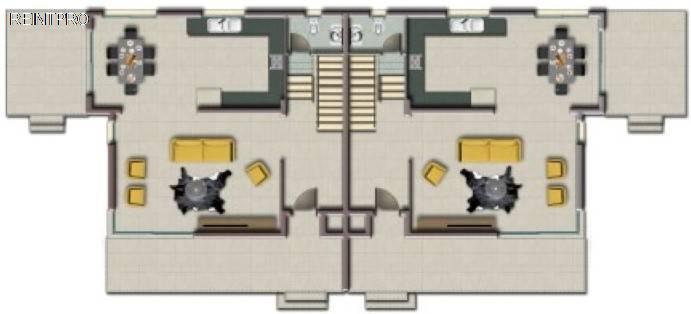 Summer Villa FOR SALE Cyprus Gazimagusa YENIBOGAZICI Construction Companies $1400008