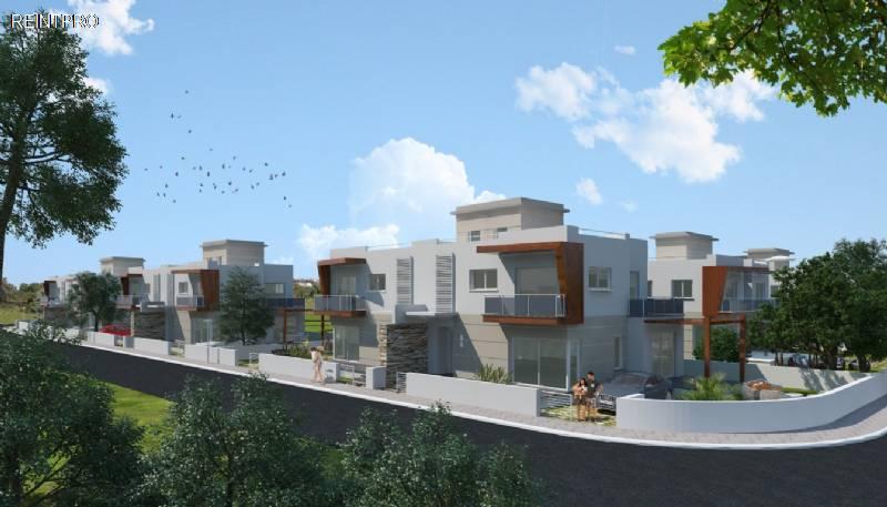 Summer Villa FOR SALE Cyprus Gazimagusa YENIBOGAZICI Construction Companies $1400003