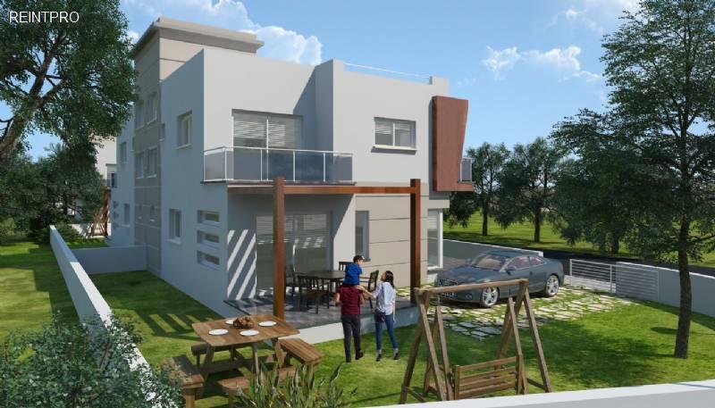 Summer Villa FOR SALE Cyprus Gazimagusa YENIBOGAZICI Construction Companies $1400004