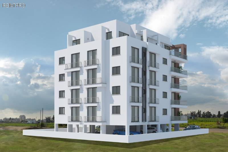 Flat FOR SALE Cyprus Gazimagusa CANAKKALE Construction Companies $8000018