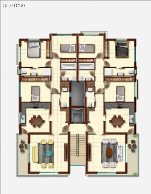 Flat FOR SALE Cyprus Gazimagusa CANAKKALE Construction Companies $8000019