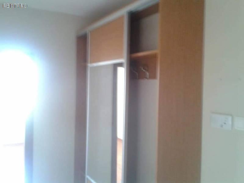Flat FOR SALE Türkiye Konya Meram Property Owner $960004