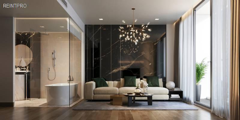 Flat FOR SALE Vietnam Dha Nâng Nhu Nguyet Street, Thuan Phuoc ward, Hai Chau District, Da Nang city Real Estate Agents $1400002