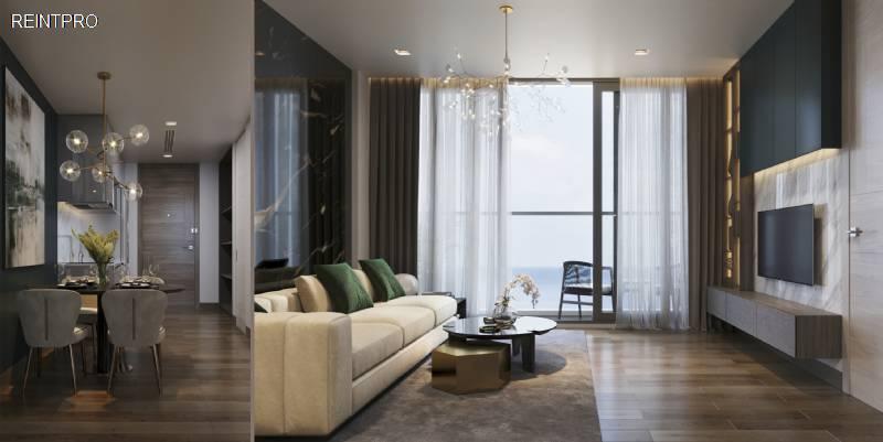 Flat FOR SALE Vietnam Dha Nâng Nhu Nguyet Street, Thuan Phuoc ward, Hai Chau District, Da Nang city Real Estate Agents $1400001