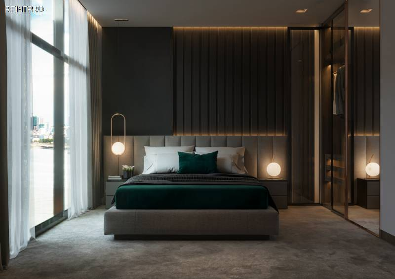 Flat FOR SALE Vietnam Dha Nâng Nhu Nguyet Street, Thuan Phuoc ward, Hai Chau District, Da Nang city Real Estate Agents $1400005