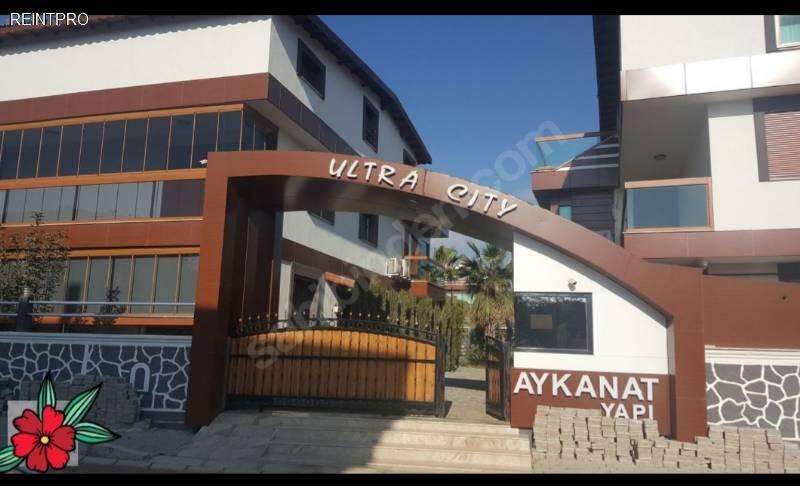 Villa  À VENDRE Türkiye  Izmir
