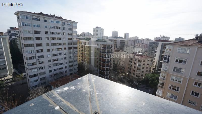 Flat  FOR SALE Türkiye  Istanbul