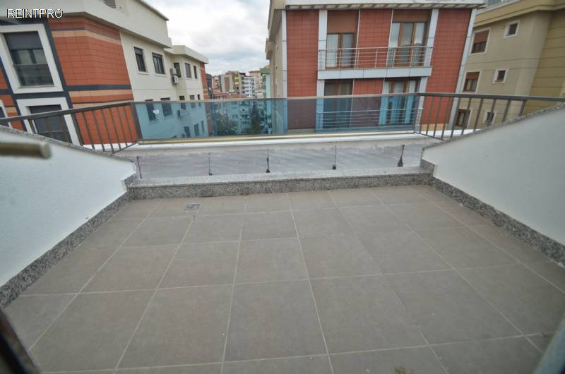 Appartamento  VENDESI Türkiye  Istanbul