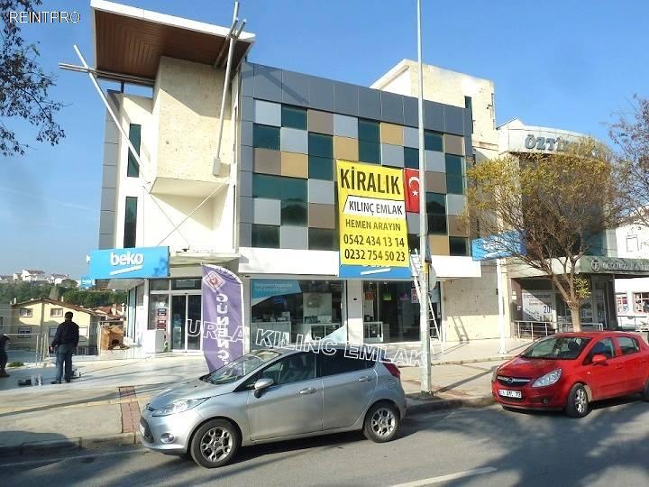 Office Block  FOR RENT Türkiye  Izmir