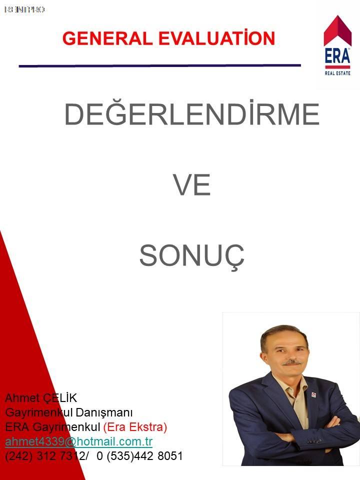 Manufacturing Facility FOR SALE Türkiye Antalya DÖŞEME ALTI Real Estate Agents $374000010