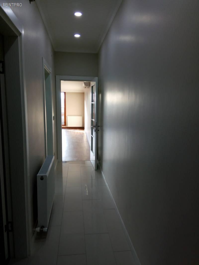 Flat FOR SALE Türkiye Istanbul Erkin Emlak Feriköy Mahahllesi Bozkurt Caddesi Şişlli İstanbul Real Estate Agents $1200007