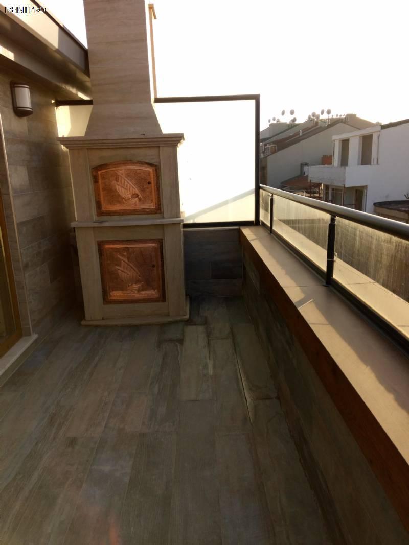 Flat FOR SALE Türkiye Istanbul Erkin Emlak Feriköy Mahahllesi Bozkurt Caddesi Şişlli İstanbul Real Estate Agents $12000012