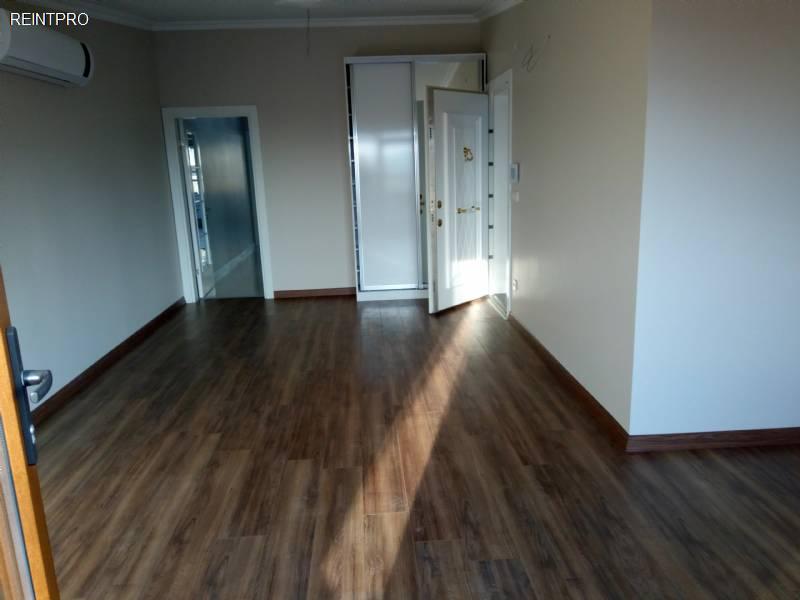 Flat FOR SALE Türkiye Istanbul Erkin Emlak Feriköy Mahahllesi Bozkurt Caddesi Şişlli İstanbul Real Estate Agents $12000011