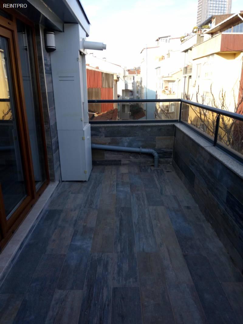 Flat FOR SALE Türkiye Istanbul Erkin Emlak Feriköy Mahahllesi Bozkurt Caddesi Şişlli İstanbul Real Estate Agents $1200004