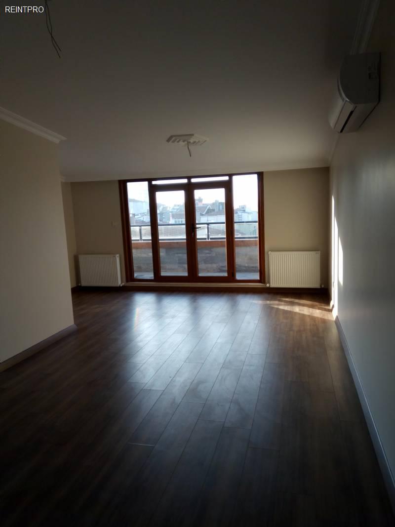 Flat FOR SALE Türkiye Istanbul Erkin Emlak Feriköy Mahahllesi Bozkurt Caddesi Şişlli İstanbul Real Estate Agents $1200008
