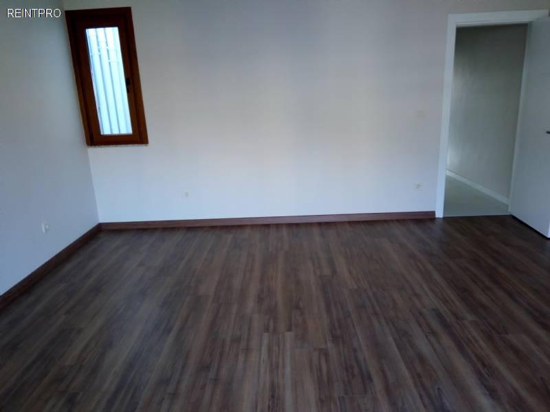Flat FOR SALE Türkiye Istanbul Erkin Emlak Feriköy Mahahllesi Bozkurt Caddesi Şişlli İstanbul Real Estate Agents $1200006
