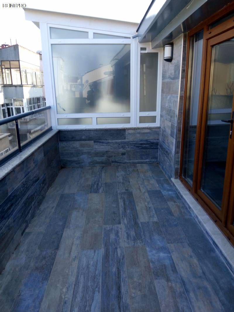 Flat FOR SALE Türkiye Istanbul Erkin Emlak Feriköy Mahahllesi Bozkurt Caddesi Şişlli İstanbul Real Estate Agents $1200005