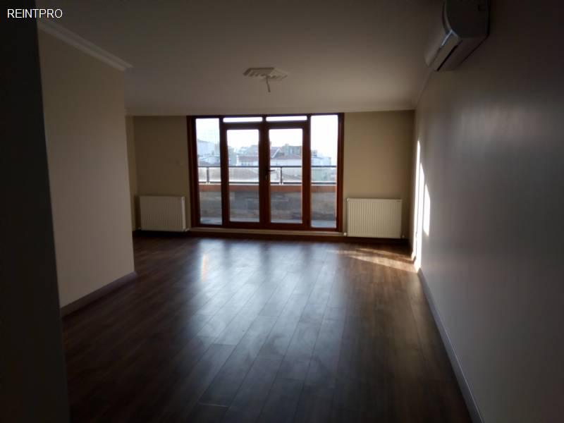 Flat FOR SALE Türkiye Istanbul Erkin Emlak Feriköy Mahahllesi Bozkurt Caddesi Şişlli İstanbul Real Estate Agents $1200009