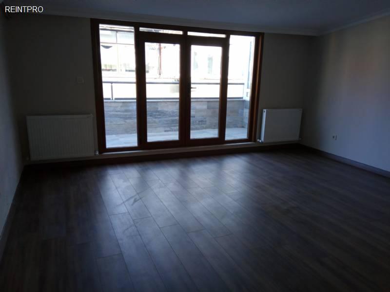 Flat FOR SALE Türkiye Istanbul Erkin Emlak Feriköy Mahahllesi Bozkurt Caddesi Şişlli İstanbul Real Estate Agents $1200003