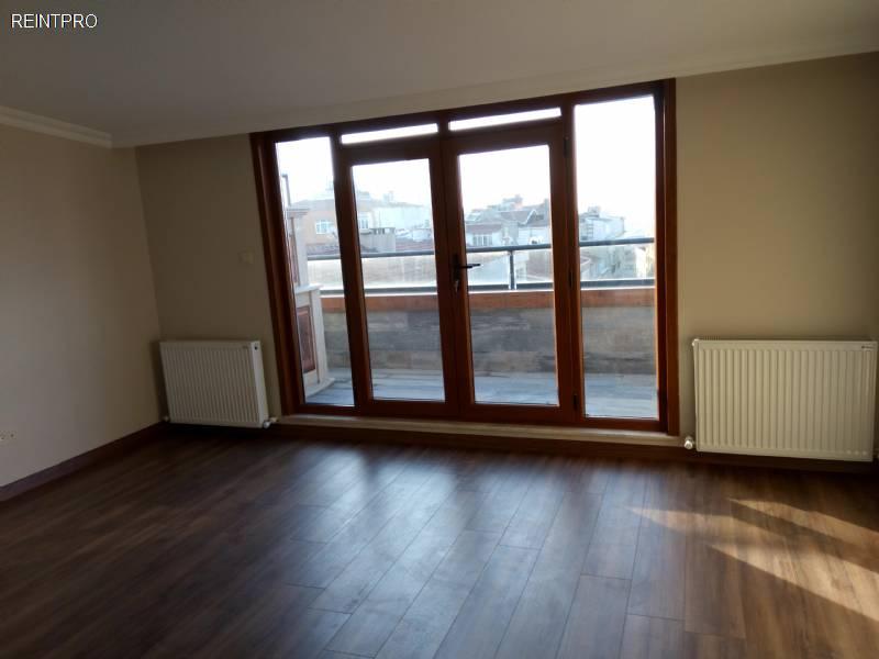 Flat FOR SALE Türkiye Istanbul Erkin Emlak Feriköy Mahahllesi Bozkurt Caddesi Şişlli İstanbul Real Estate Agents $12000010