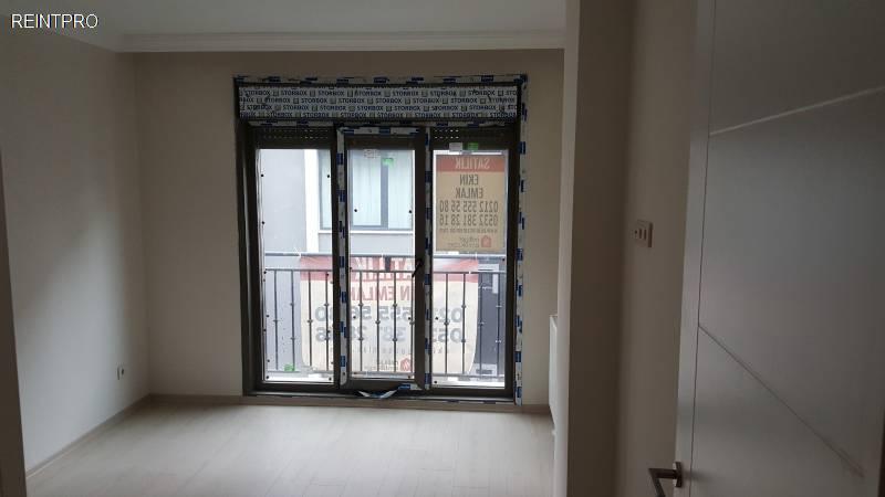 Flat FOR SALE Türkiye Istanbul Bahçelievler Property Owner $16000011