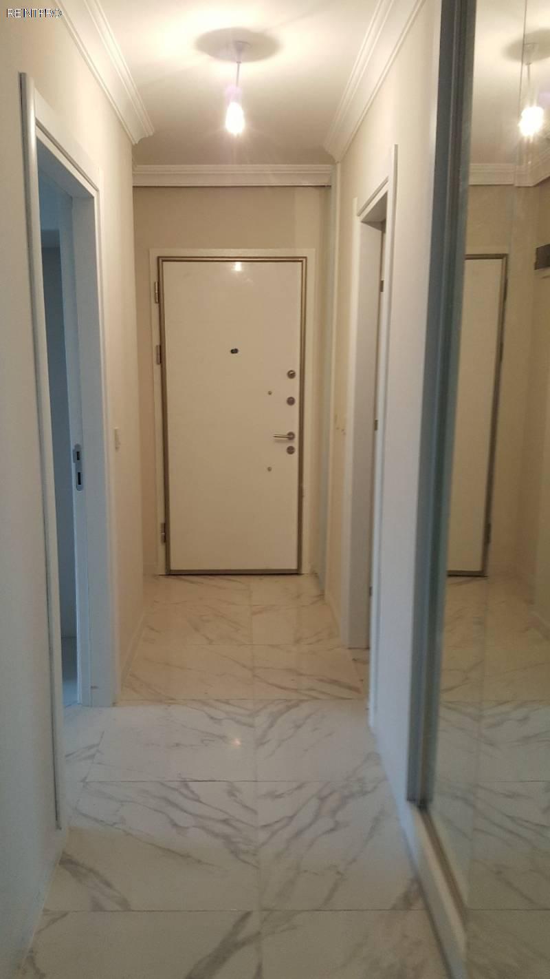 Flat FOR SALE Türkiye Istanbul Bahçelievler Property Owner $1600005