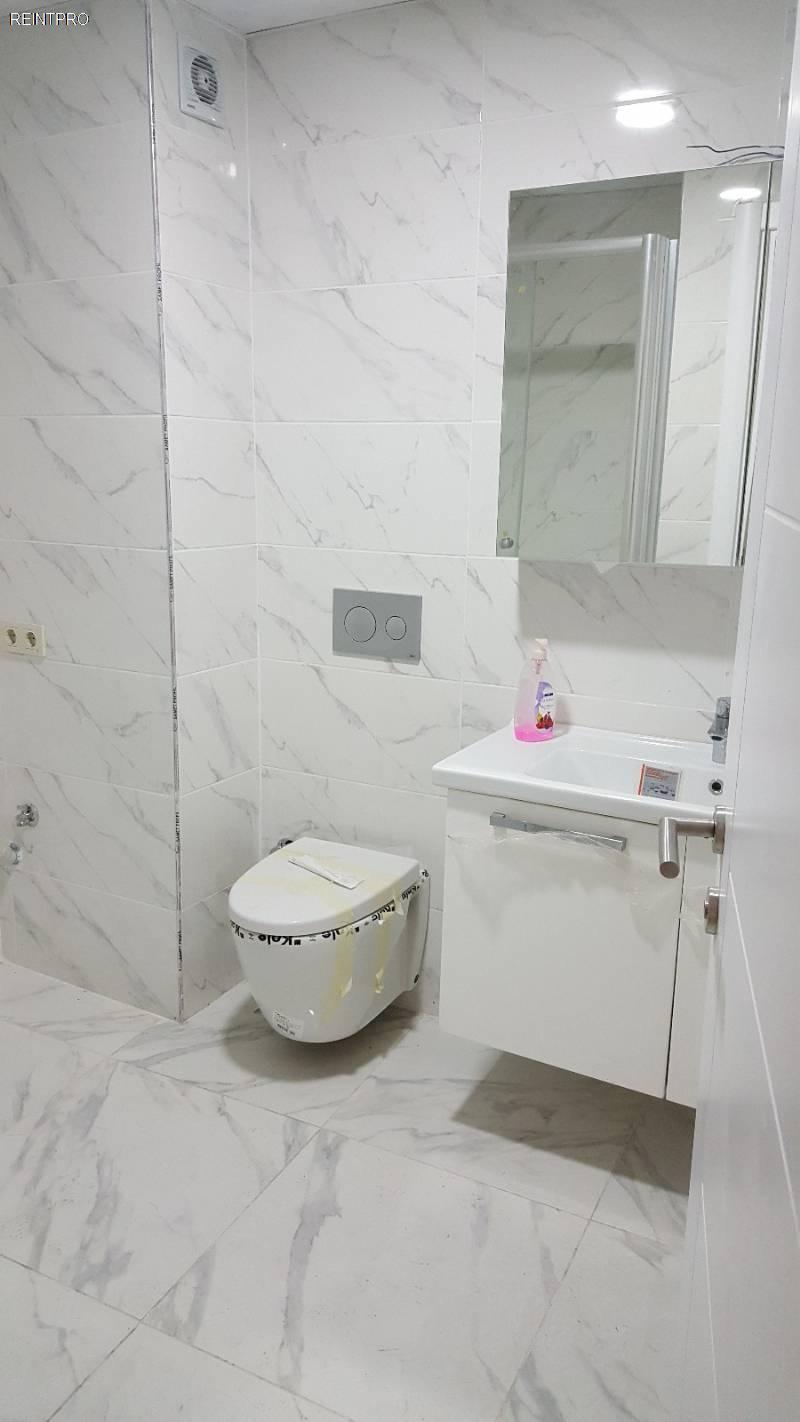 Flat FOR SALE Türkiye Istanbul Bahçelievler Property Owner $1600001