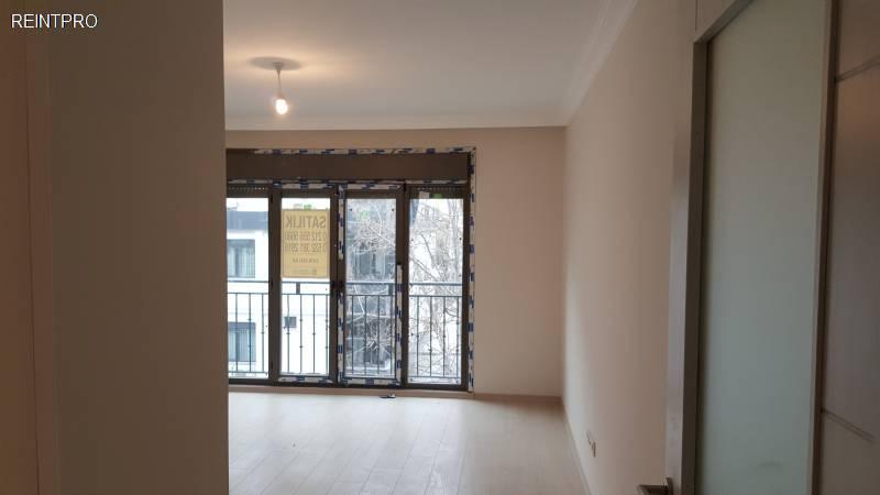 Flat FOR SALE Türkiye Istanbul Bahçelievler Property Owner $1600002