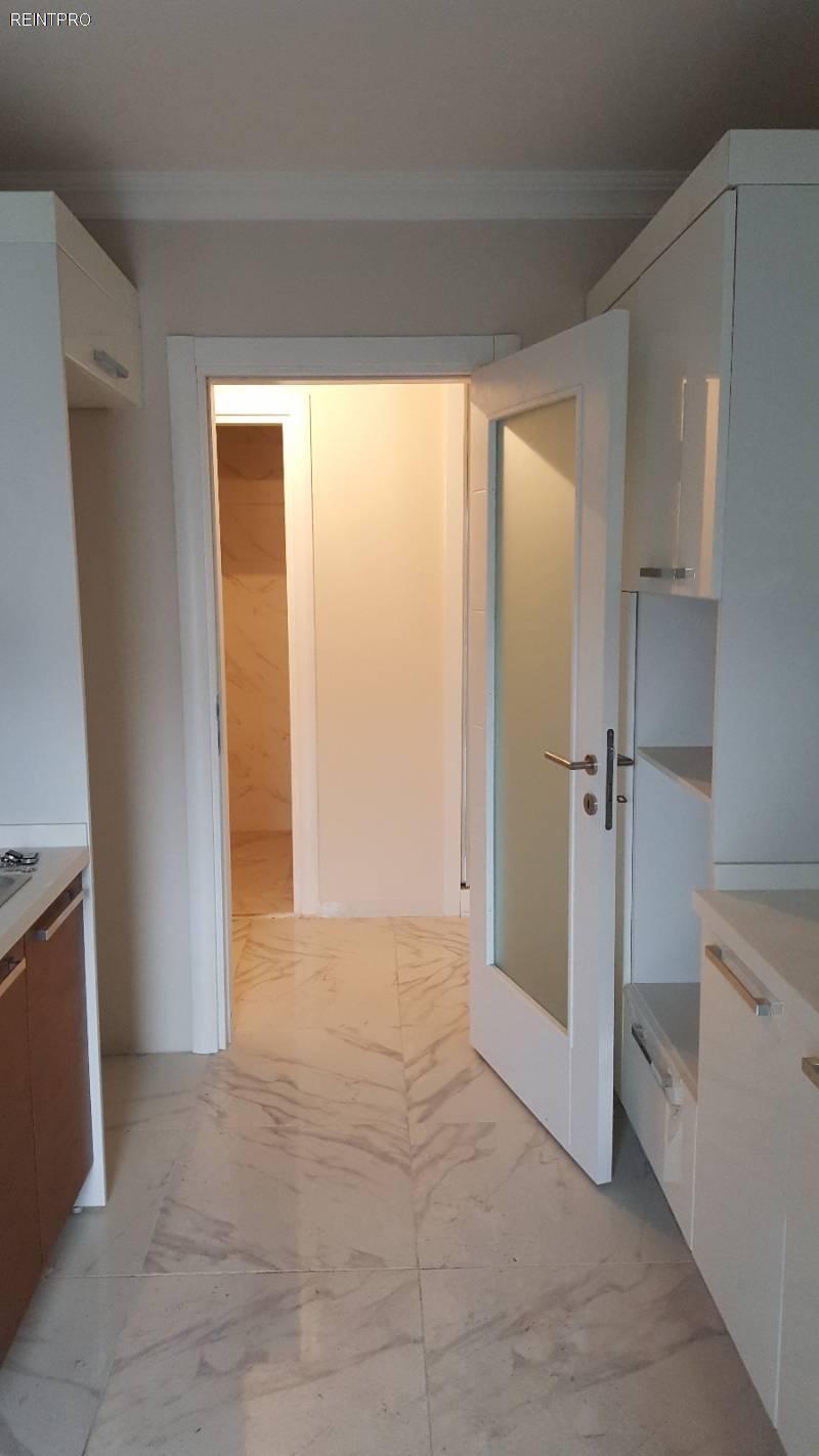 Flat FOR SALE Türkiye Istanbul Bahçelievler Property Owner $1600006