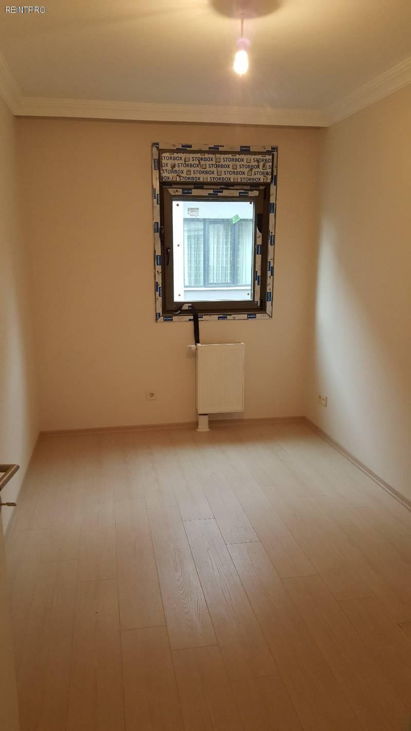 Flat FOR SALE Türkiye Istanbul Bahçelievler Property Owner $1600009