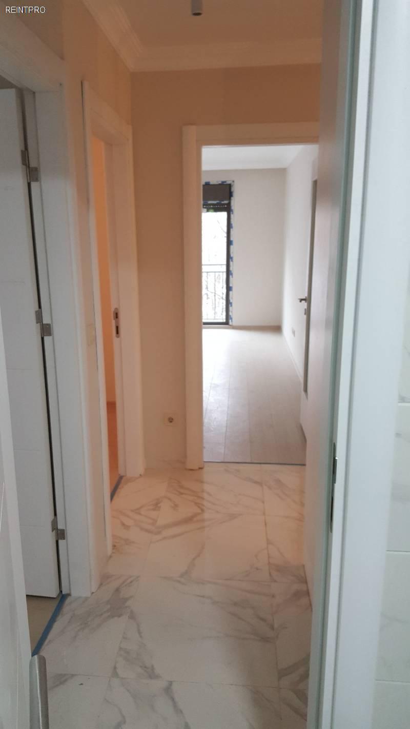 Flat FOR SALE Türkiye Istanbul Bahçelievler Property Owner $1600004
