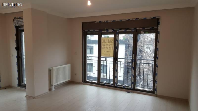 Flat FOR SALE Türkiye Istanbul Bahçelievler Property Owner $16000012