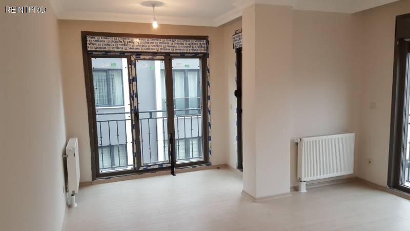 Flat FOR SALE Türkiye Istanbul Bahçelievler Property Owner $16000010