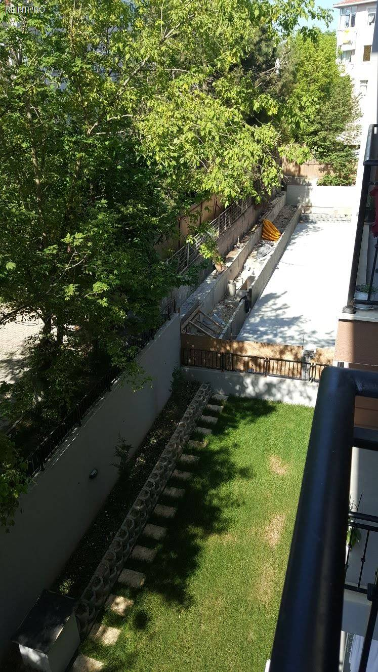 Flat FOR SALE Türkiye Istanbul Bahçelievler Property Owner $16000019