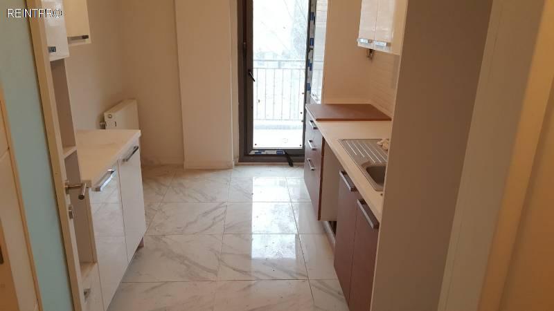 Flat FOR SALE Türkiye Istanbul Bahçelievler Property Owner $16000014