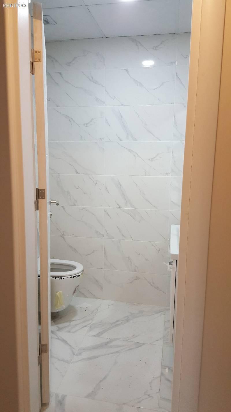 Flat FOR SALE Türkiye Istanbul Bahçelievler Property Owner $16000015