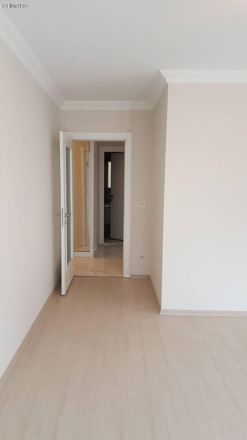Flat FOR SALE Türkiye Istanbul Bahçelievler Property Owner $1600008
