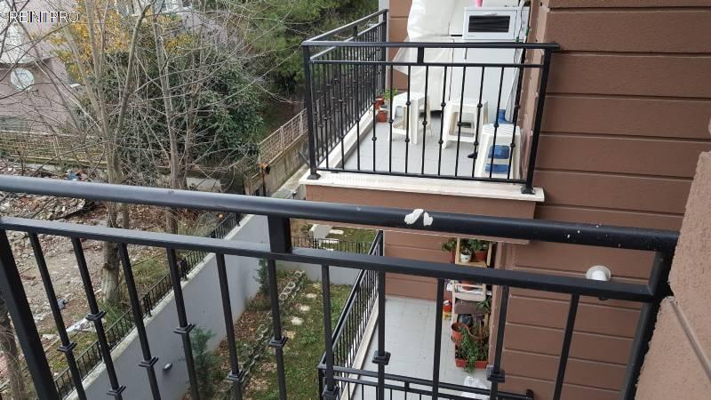 Flat FOR SALE Türkiye Istanbul Bahçelievler Property Owner $16000016