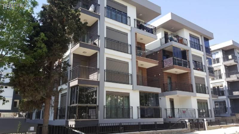 Flat FOR SALE Türkiye Istanbul Bahçelievler Property Owner $16000018