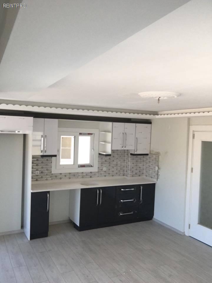 Flat FOR SALE Türkiye Aydin didim altınkum Construction Companies $334