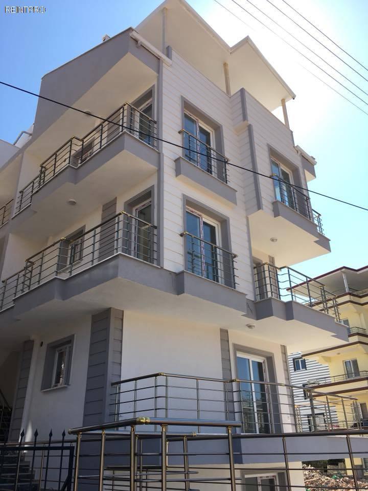 Appartement  EN VENTA Türkiye  Aydin