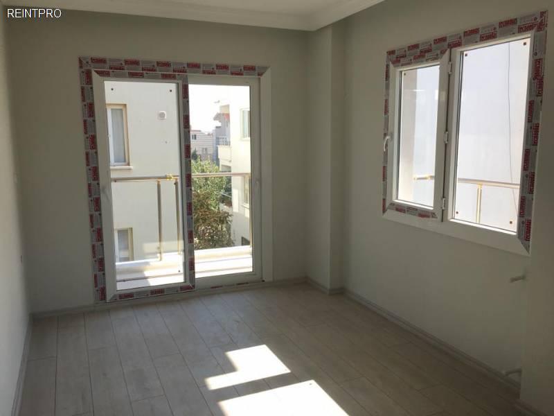 Flat FOR SALE Türkiye Aydin didim altınkum Construction Companies $338