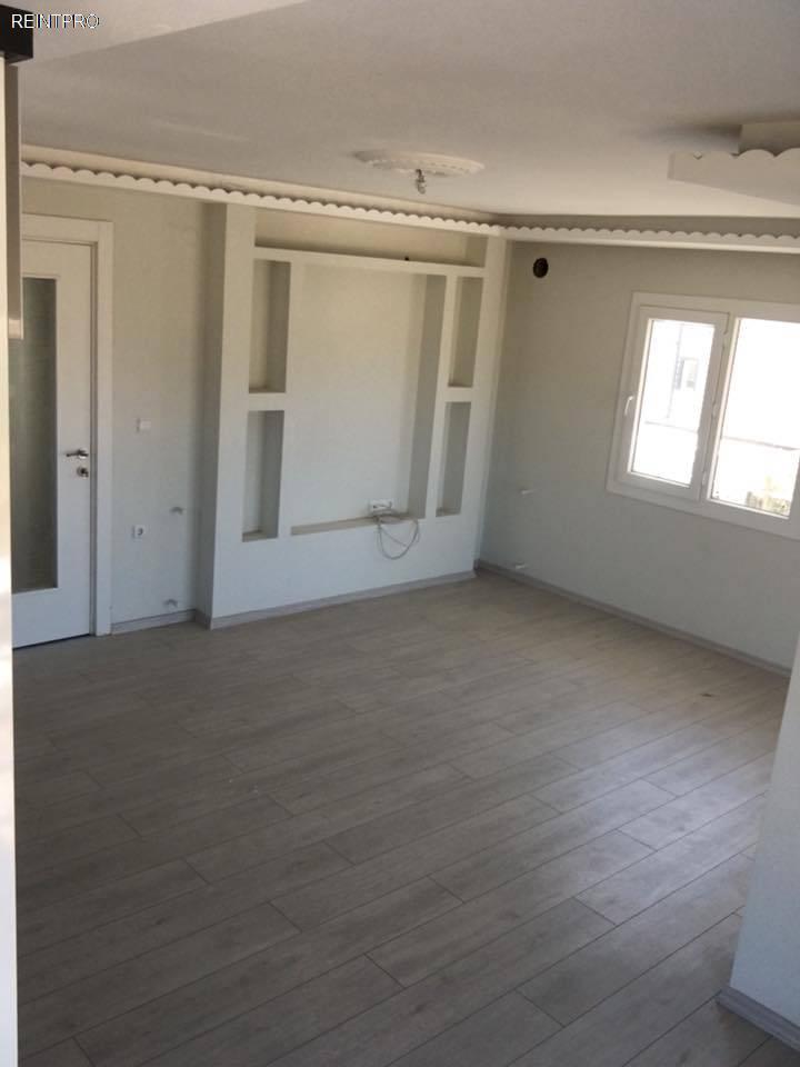 Flat FOR SALE Türkiye Aydin didim altınkum Construction Companies $337