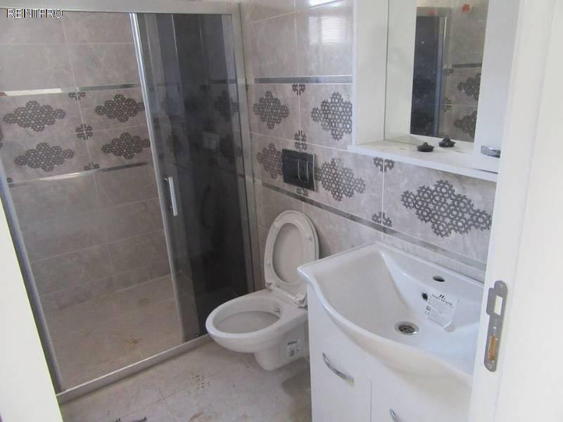 Flat FOR SALE Türkiye Aydin didim altınkum Construction Companies $336