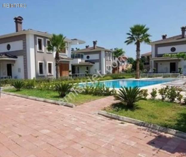 Villa EN VENTA Türkiye Antalya Manavgat phone Telefone☎️ 0046766923233 Dueño de la Propiedad $65001