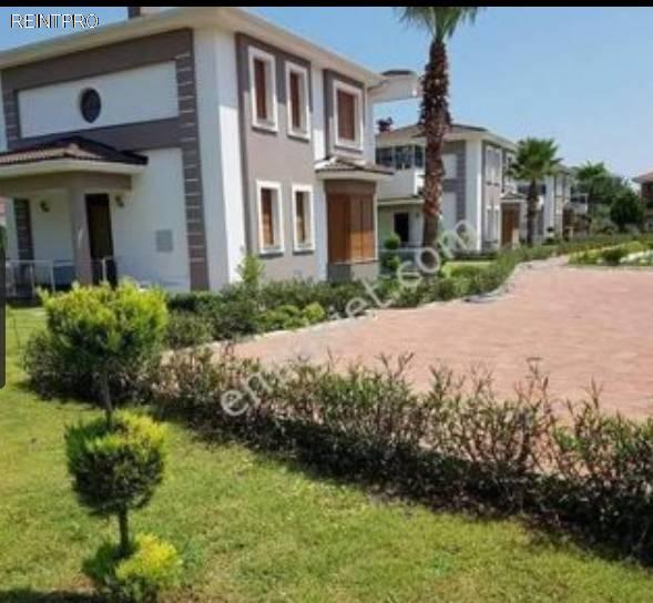Villa EN VENTA Türkiye Antalya Manavgat phone Telefone☎️ 0046766923233 Dueño de la Propiedad $65006